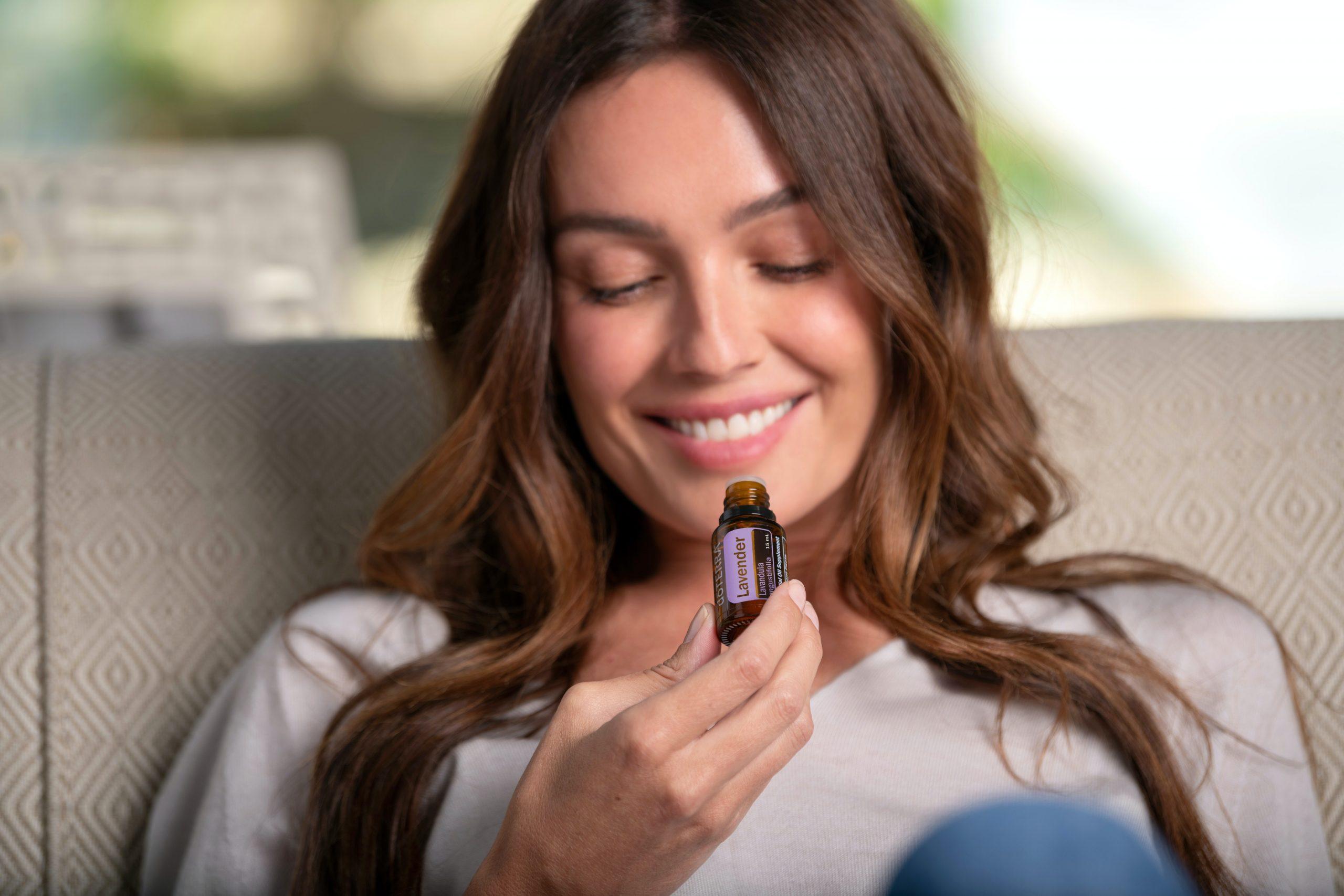 Ventes huiles essentielles Lens - Aromathérapie